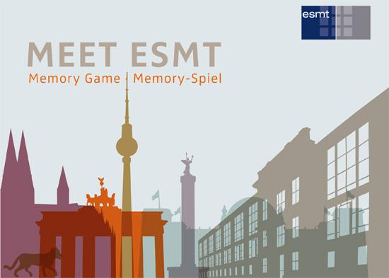 Berlin_ESMT_Deckel.indd