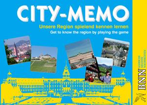 CITY-MEMO BNN Baden
