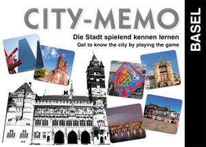 CITY-MEMO Basel