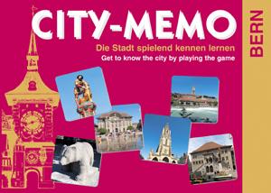 CITY-MEMO Bern