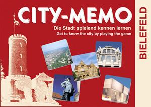 CITY-MEMO Bielefeld