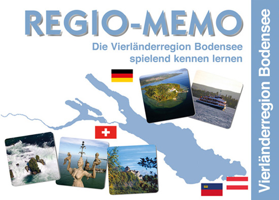 RM_Bodensee_01.indd