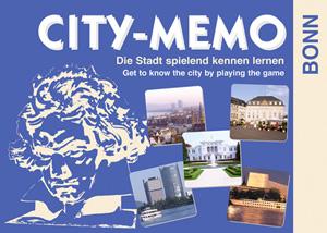 CITY-MEMO Bonn