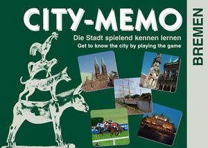CITY-MEMO Bremen
