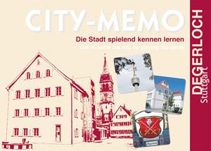 CITY-MEMO Degerloch