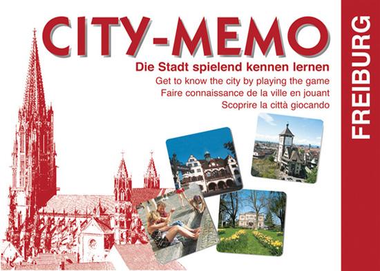 CM_Freiburg_Deckel.indd