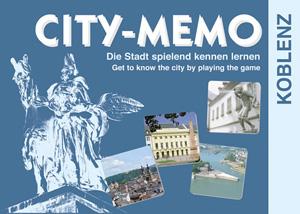 CITY-MEMO Koblenz