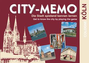 CITY-MEMO Köln