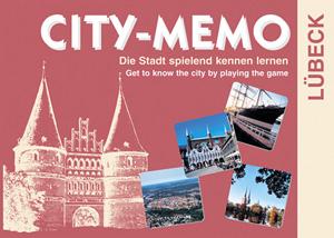 CITY-MEMO Lübeck