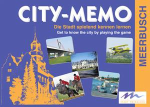 CITY-MEMO Meerbusch