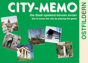 CITY-MEMO Ostfildern