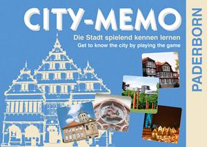 CITY-MEMO Paderborn