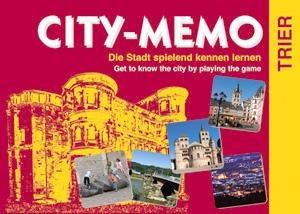 CITY-MEMO Trier