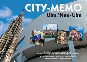 CITY-MEMO Ulm