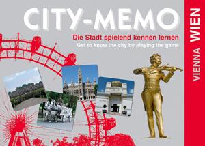 CITY-MEMO Wien
