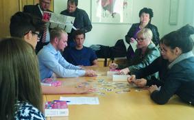 Metzingen_Pressekonferenz