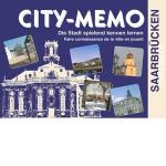 Produktvorstellung – CITY-MEMO Saarbrücken