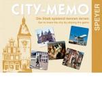 Produktvorstellung – CITY-MEMO Speyer