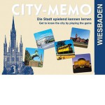 Produktvorstellung – CITY-MEMO Wiesbaden