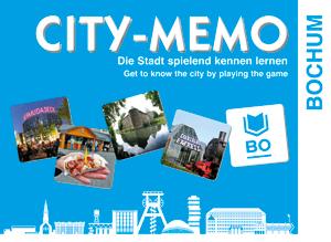 CITY-MEMO Bochum