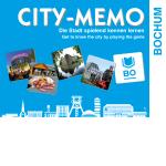 CITY-MEMO Bochum – Produktvorstellung