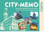 CITY-MEMO Fürth – Produktvorstellung