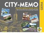 CITY-MEMO Gera – Produktvorstellung