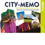 CITY-MEMO Hamm – Produktvorstellung