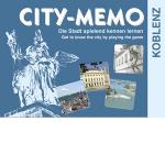 CITY-MEMO Koblenz – Produktvorstellung