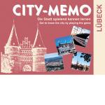 CITY-MEMO Lübeck – Produktvorstellung