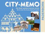 CITY-MEMO Paderborn – Produktvorstellung