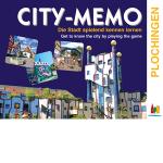 CITY-MEMO Plochingen – Produktvorstellung