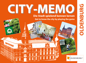 CITY-MEMO Oldenburg