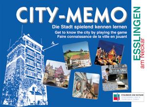 CITY-MEMO Esslingen