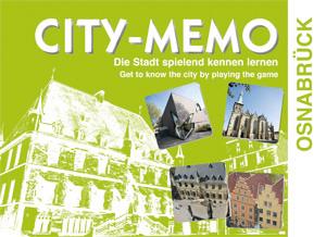 CITY-MEMO Osnabrück