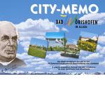 Produktvorstellung – CITY-MEMO Bad Wörrishofen