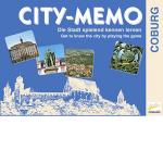Produktvorstellung – CITY-MEMO Coburg