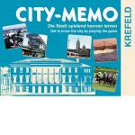 Produktvorstellung – CITY-MEMO Krefeld