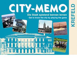 CM_News_Krefeld_klein