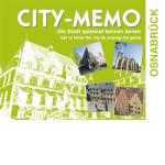 Produktvorstellung – CITY-MEMO Osnabrück