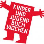 Kinder- und Jugendbuchwochen in Stuttgart – 08. bis 19.02.2017